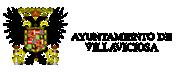 Ayto Villaviciosa